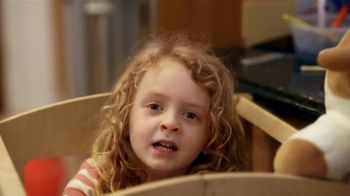 BJ's Wholesale Club TV Spot, 'What's for Dinner' Song by Gioachino Antonio Rossini
