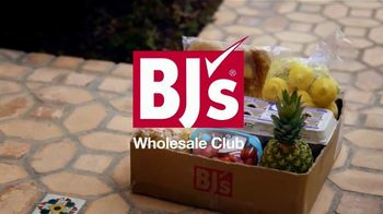 BJ's Wholesale Club TV Spot, 'What's for Dinner' Song by Gioachino Antonio Rossini - Thumbnail 10
