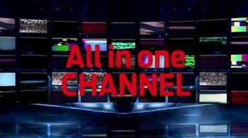 UrbanflixTV TV Spot, 'All in One' - Thumbnail 10