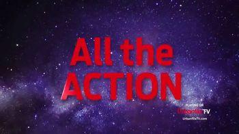 UrbanflixTV TV Spot, 'All in One' - Thumbnail 5