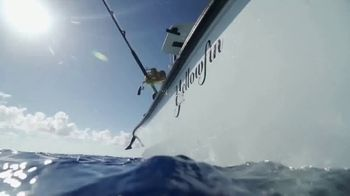 Yellowfin Yachts TV Spot, 'Over 20 Years: Legacy' - Thumbnail 2