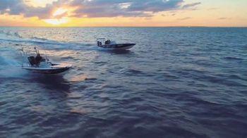 Yellowfin Yachts TV Spot, 'Over 20 Years: Legacy' - Thumbnail 3