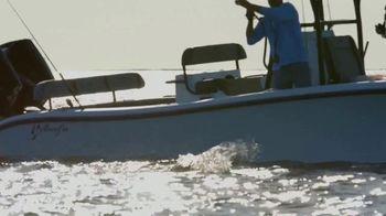 Yellowfin Yachts TV Spot, 'Over 20 Years: Legacy' - Thumbnail 4