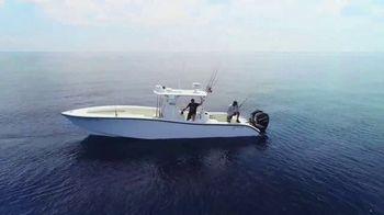 Yellowfin Yachts TV Spot, 'Over 20 Years: Legacy' - Thumbnail 5