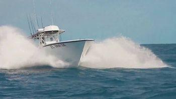 Yellowfin Yachts TV Spot, 'Over 20 Years: Legacy' - Thumbnail 6