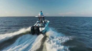 Yellowfin Yachts TV Spot, 'Over 20 Years: Legacy' - Thumbnail 7