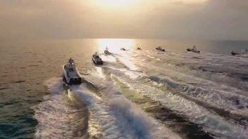 Yellowfin Yachts TV Spot, 'Over 20 Years: Legacy' - Thumbnail 8