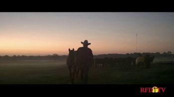 Corteva Agriscience DuraCor TV Spot, 'Grass' - Thumbnail 1