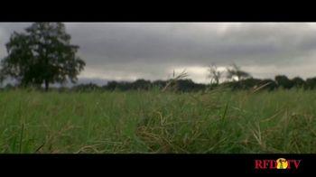 Corteva Agriscience DuraCor TV Spot, 'Grass' - Thumbnail 3
