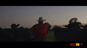 Corteva Agriscience DuraCor TV Spot, 'Grass' - Thumbnail 5