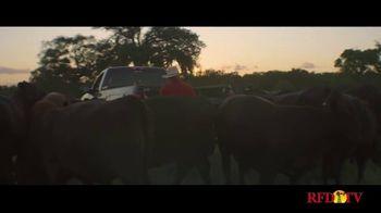 Corteva Agriscience DuraCor TV Spot, 'Grass' - Thumbnail 7