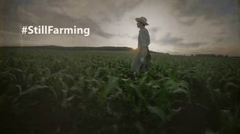 American Farm Bureau Federation TV Spot, 'Together We'll Continue to Grow' - Thumbnail 9