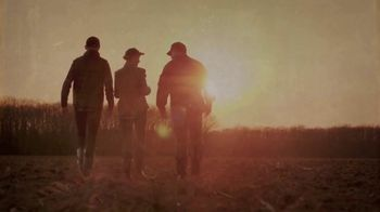 American Farm Bureau Federation TV Spot, 'Together We'll Continue to Grow' - Thumbnail 4