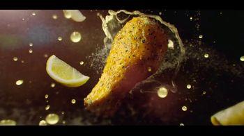 Wingstop All-In-Bundle TV Spot, 'Enciende tu cena' [Spanish] - Thumbnail 1