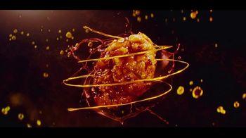Wingstop All-In-Bundle TV Spot, 'Enciende tu cena' [Spanish] - Thumbnail 2