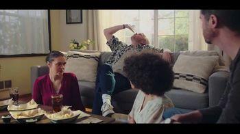 Wingstop All-In-Bundle TV Spot, 'Enciende tu cena' [Spanish] - Thumbnail 5