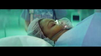 McLaren Health Care TV Spot, 'You Don't Need to Delay Seeking Treatment. McLaren is Ready.' - Thumbnail 7