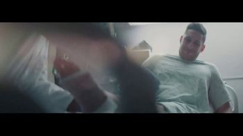 McLaren Health Care TV Spot, 'You Don't Need to Delay Seeking Treatment. McLaren is Ready.' - Thumbnail 6