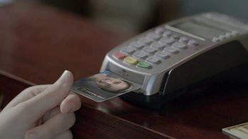 Greenlight Financial Technology Debit Card for Kids TV Spot, 'Imagine the Difference' - Thumbnail 3