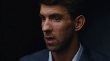Talkspace TV Spot, 'Ask For Help: Save $65' Featuring Michael Phelps - Thumbnail 3