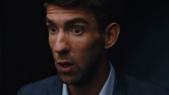 Talkspace TV Spot, 'Ask For Help: Save $65' Featuring Michael Phelps - Thumbnail 4