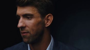 Talkspace TV Spot, 'Ask For Help: Save $65' Featuring Michael Phelps - Thumbnail 5