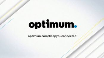 Optimum TV Spot, 'New York Live: Connected to Your Passions' - Thumbnail 7