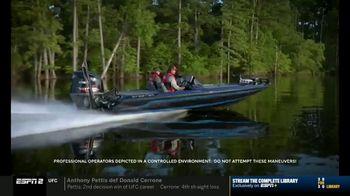Skeeter Boats TV Spot, 'Buy, Save, Fish: Extended' - Thumbnail 1