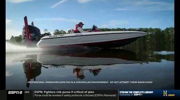 Skeeter Boats TV Spot, 'Buy, Save, Fish: Extended' - Thumbnail 2