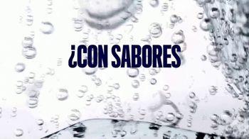 Bud Light Seltzer TV Spot, 'Preguntas' [Spanish] - Thumbnail 6