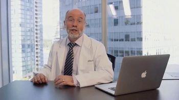 Brad Bradshaw TV Spot, 'Quality Legal Team at a Reasonable Fee'