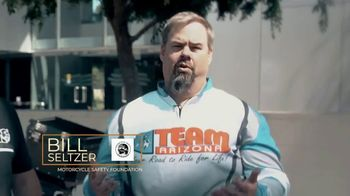 Kirkendall Dwyer LLP TV Spot, 'Motorcycle Safety Awareness Month' - Thumbnail 5