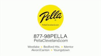 Pella TV Spot, 'Brighter Days Are Ahead' - Thumbnail 9