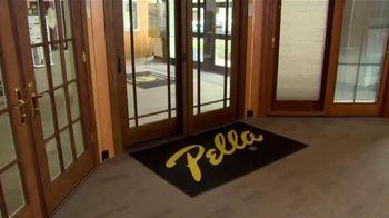 Pella TV Spot, 'Brighter Days Are Ahead' - Thumbnail 5
