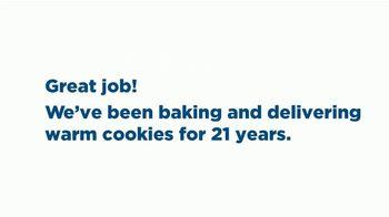 Tiff's Treats TV Spot, 'Baking Fails' - Thumbnail 4