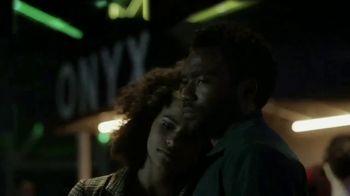Hulu TV Spot, 'FX on Hulu: Breeders' - Thumbnail 1
