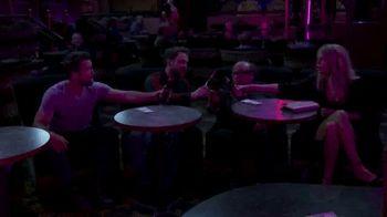 Hulu TV Spot, 'FX on Hulu: Breeders' - Thumbnail 10