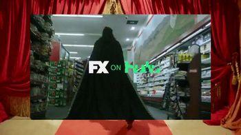 Hulu TV Spot, 'FX on Hulu: Breeders' - Thumbnail 2