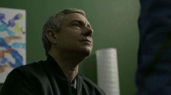 Hulu TV Spot, 'FX on Hulu: Breeders' - Thumbnail 5