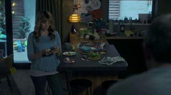 Hulu TV Spot, 'FX on Hulu: Breeders' - Thumbnail 8