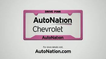 AutoNation Chevrolet TV Spot, 'Like Never Before' - Thumbnail 6