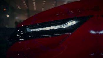 AutoNation Chevrolet TV Spot, 'Like Never Before' - Thumbnail 2