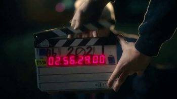 MasterClass TV Spot, 'Today's the Day' - Thumbnail 1