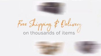 Ashley HomeStore TV Spot, 'Safely Opening: Up to 50 Percent Off' - Thumbnail 6