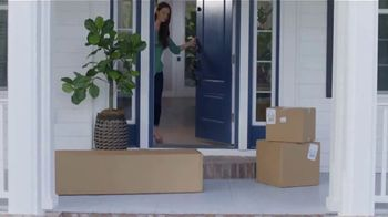 Ashley HomeStore TV Spot, 'Safely Opening: Up to 50 Percent Off' - Thumbnail 8