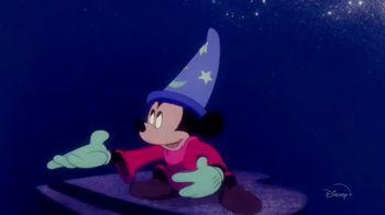 Disney+ TV Spot, 'Magical: I'm Home' - Thumbnail 10