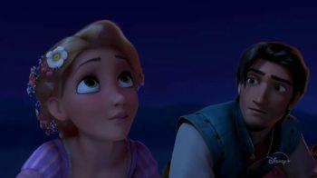 Disney+ TV Spot, 'Magical: I'm Home' - Thumbnail 4