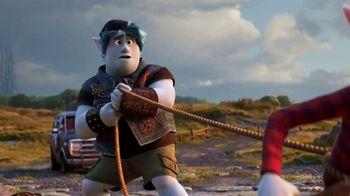 Disney+ TV Spot, 'Magical: I'm Home' - Thumbnail 5