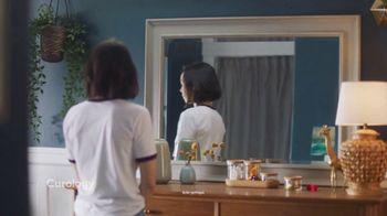 Curology TV Spot, 'Mirror' - Thumbnail 2