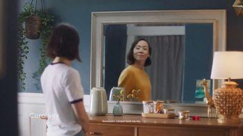 Curology TV Spot, 'Mirror' - Thumbnail 3